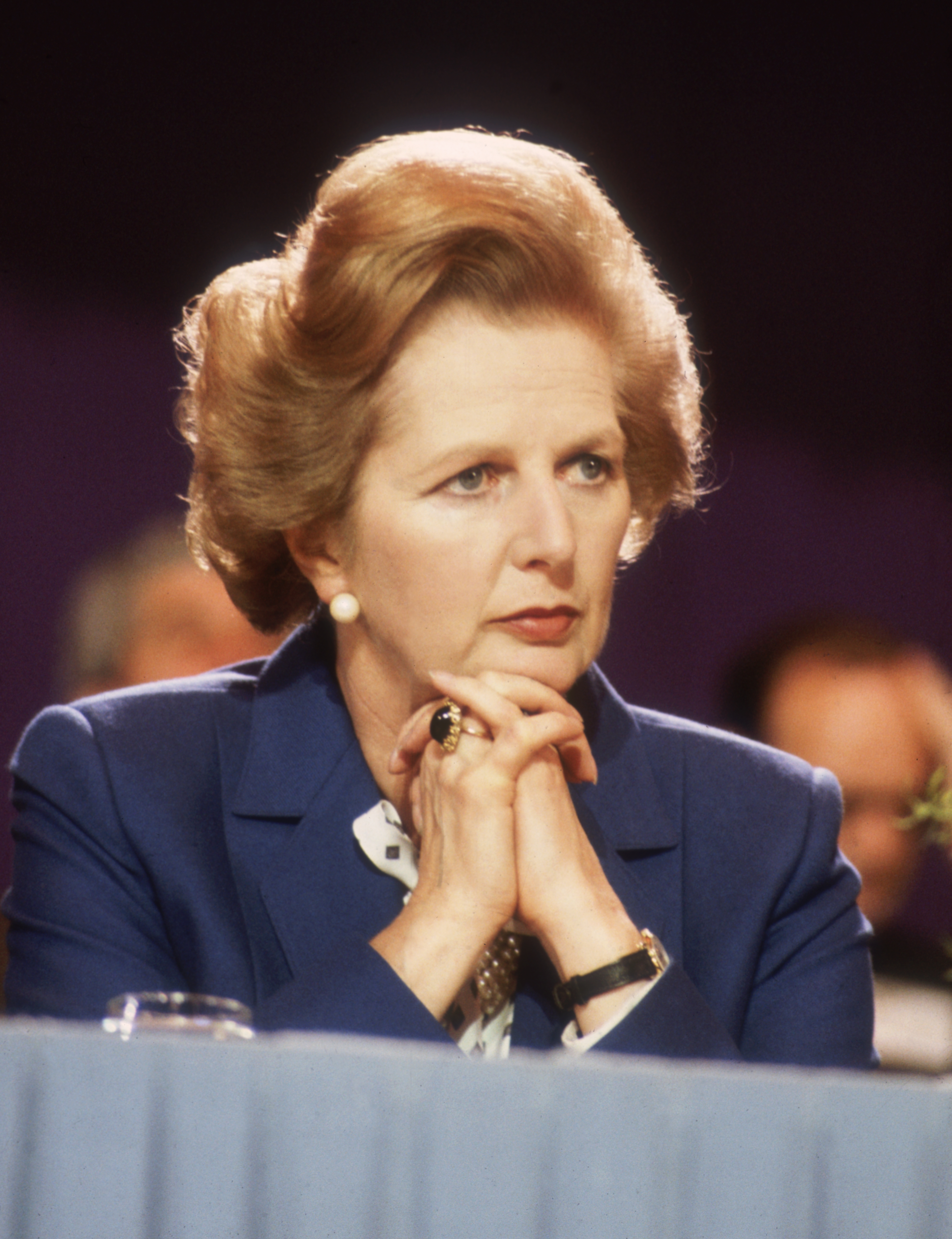 Image search: Margaret Thatcher