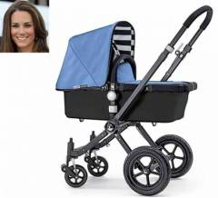 kate_middleton_has_reportedly_ordered_a_blue_baby_stroller_from_bugaboo_for_her_unborn_child_pbn3y