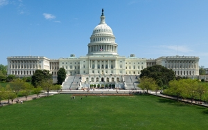 Capitol_hill_cleaning_service