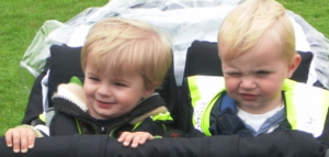 VIP Childcare, Elgin. Image from their website